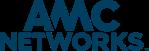 1200px-AMC_Networks_logo.svg